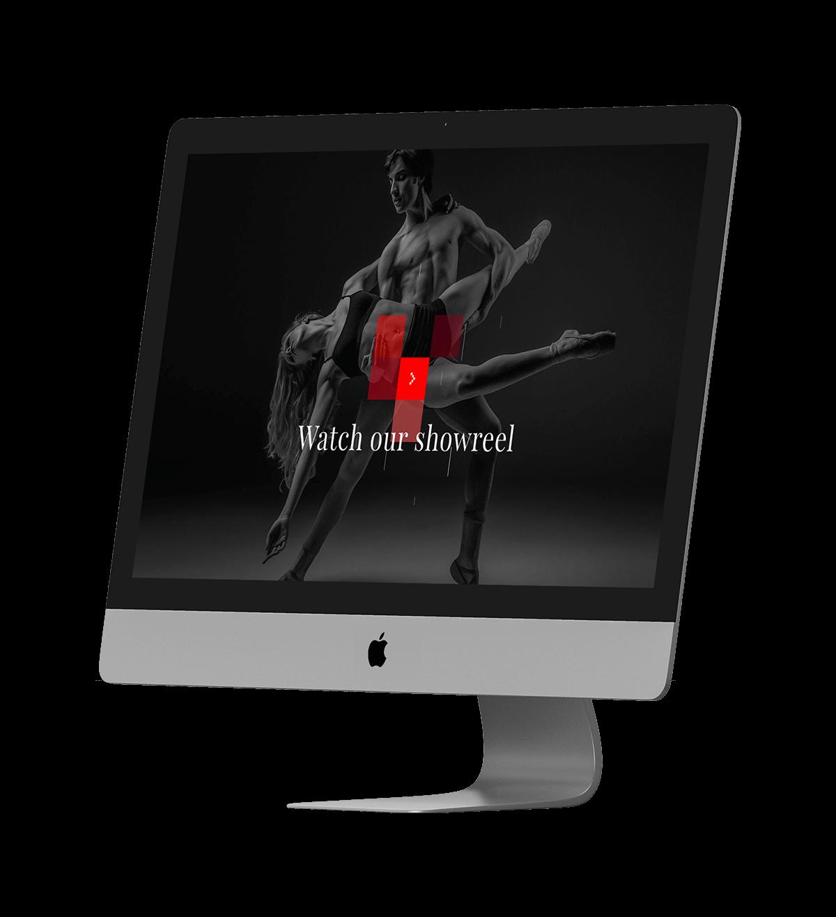 home_artist_portfolio6