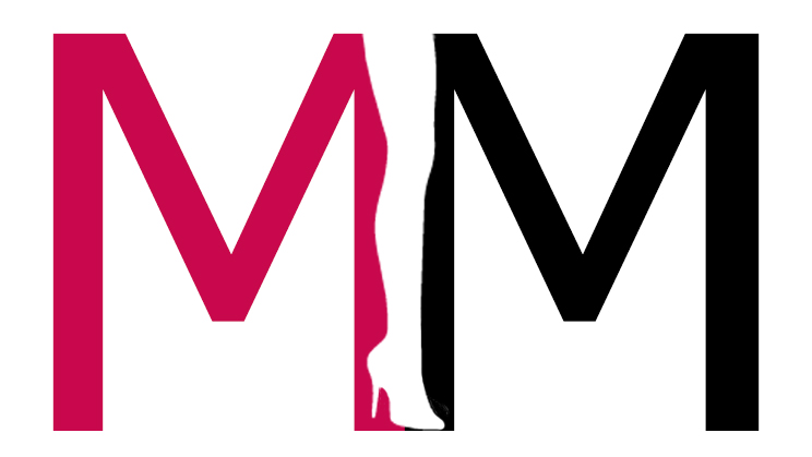 The-Marketing-Models-Logo-small